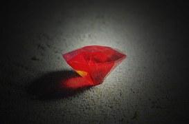 diamond-704072__180